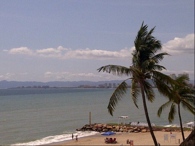 Buenaventura Grand Hotel And Spa Panama