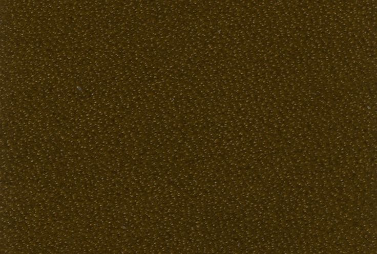 Pelle Leathers pure Aniline leather; Eco leather