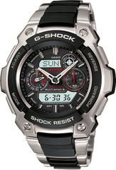 Mens G-Shock Tough Solar Multiband 6 MT-G