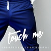 My brand new single after 8 years is out worldwide NOW. Touch Me Feat. SIRPAUL Listen and DL Links: www.soundcloud.com/thedeluxe/touchme