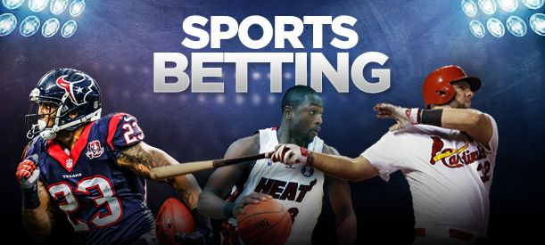 Online Sports Betting for Australians  https://www.bettingonlinesports.com.au Our online directory will direct punters to the best mobile and online sites they can trust and you'll be placing sports bets with ease, winning big whenever you predict the correct results! #moments