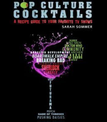 Cocktails Recipes Pdf
