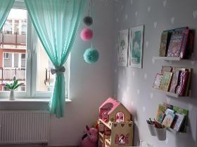 galeria,pokoj-dziewczynki,1087985.jpg