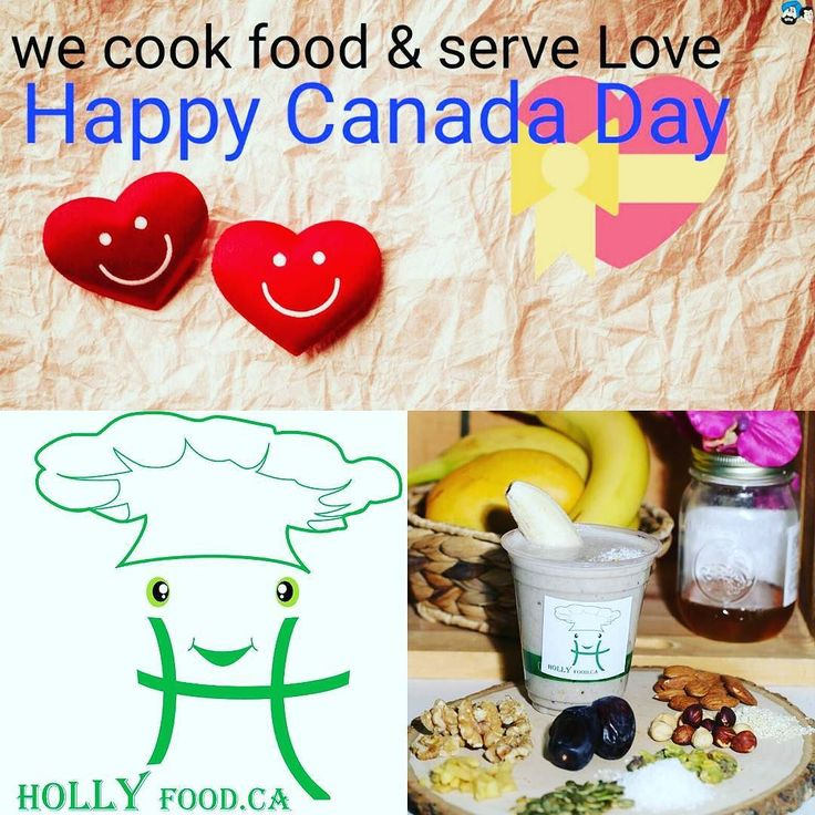 #Happy #Canada Day  We're giving a way 15 #free #hollylove for who shows this post today. #Bodycrafterssupplements #capilanomall  #northshore  #majoon #hollyfoodtruck  #athlete #natural #protein shake  #bestseller