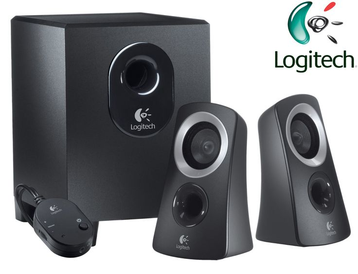 Win this Logitech speakers by joining Biddl at https://get.biddl.com!