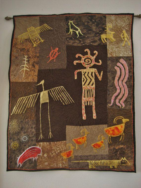 172 Best Southwest Quilts Ideas Images On Pinterest