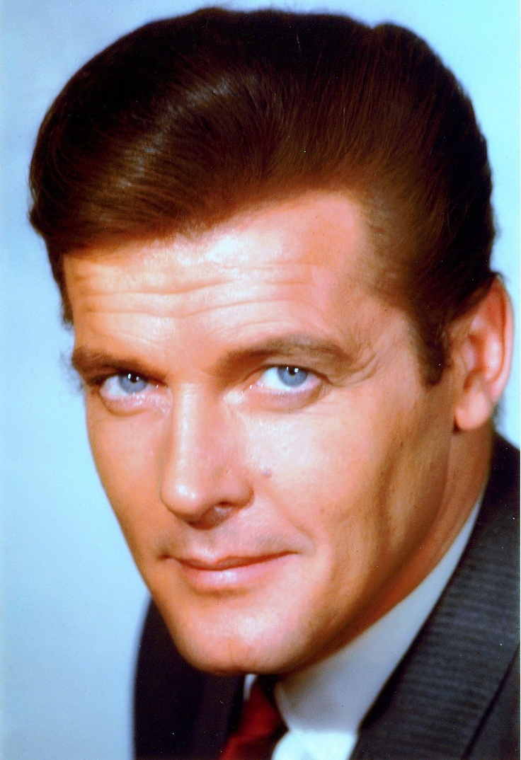 roger moore bond imdbroger moore 2016, roger moore bond, roger moore sweet dreams, roger moore 2017, roger moore biography, roger moore live and let die, roger moore net worth, roger moore tattoo, roger moore height, roger moore 1985, roger moore astrotheme, roger moore james bond movies, roger moore instagram, roger moore imdb, roger moore samantha bond, roger moore natal chart, roger moore & grace jones, roger moore films, roger moore bond imdb, roger moore as james bond