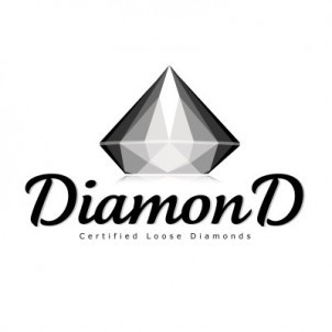 A logo template suitable for the diamond manufacturing industry. All layers,fonts and colors are editable. Fonts used are Tartine Script Regular and Verdana. Size: 3000x3000px $29.00