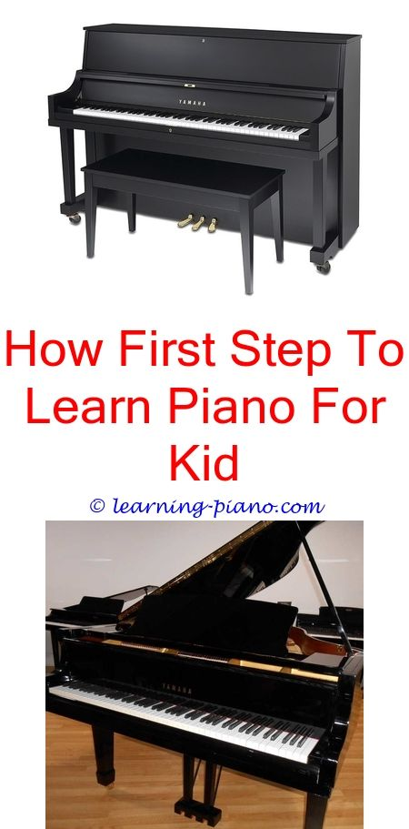 Learnpiano Can A 16 Year Old Learn To Play The Piano Left Hand