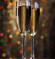 Cocktails de Noël : 15 recettes festives - Cuisine et Vins de France