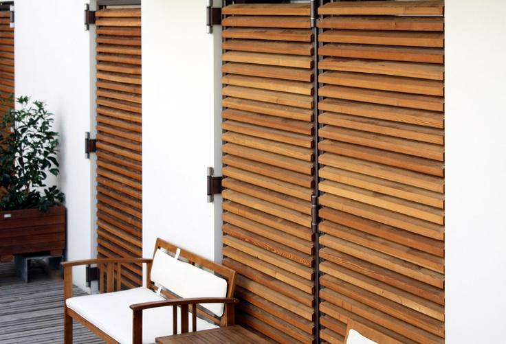 Le nostre referenze - casa in legno - LignoAlp