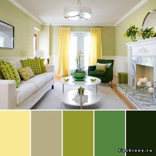 cozy living room colors 8 best casa ma images on pinterest bedroom closets bedroom