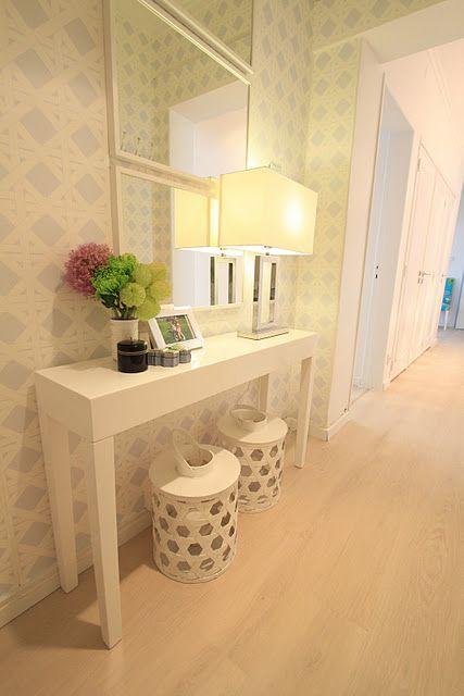 Angie Helm Interior Design: Design crush: Ana Antunes