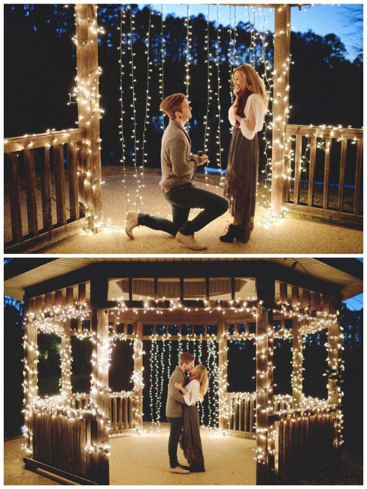 Bea Events | ¿No sabes como proponerle matrimonio?... ¡Conoce nuestro #ProposalPlanner !