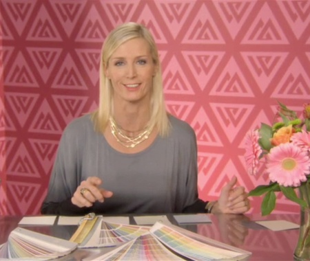 Candice Olson Designer Picks. (In this video, Candice Olson reveals her favourite nature-inspired Benjamin Moore #paint colours, including soothing greys and soft whites. http://houseandhome.com/videos/design-decorating/video-candice-olsons-favourite-nature-inspired-paint-colours )