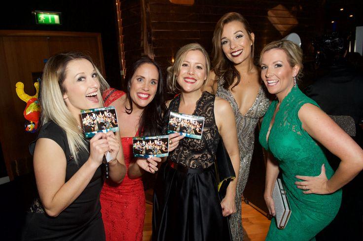 Magic Mirror, selfie mirror hire. Corporate Events, Awards Ceremony