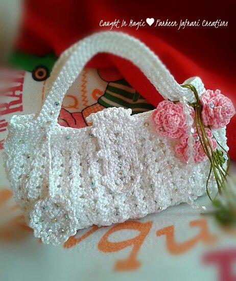 Evening purse ♥♥