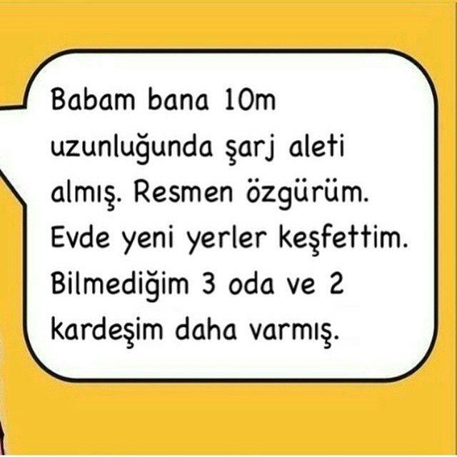 #komik #gülmek #geyik #muhabbet #geyikmuhabbeti #eğlence #şaka #karikatür #karikatur #gulmek #eglenmek #funny #komiksozler  #kızlar #şarj #telefon #şarjaleti #kablo #keşfet #keşfetmek #kardeş #home #ev ##oda