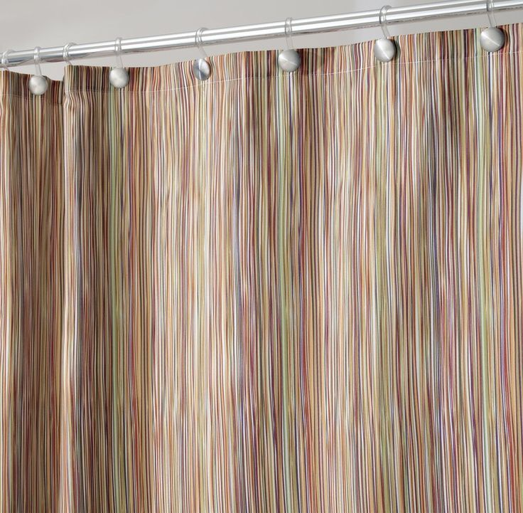 55 Best Shower Curtains Images On Pinterest