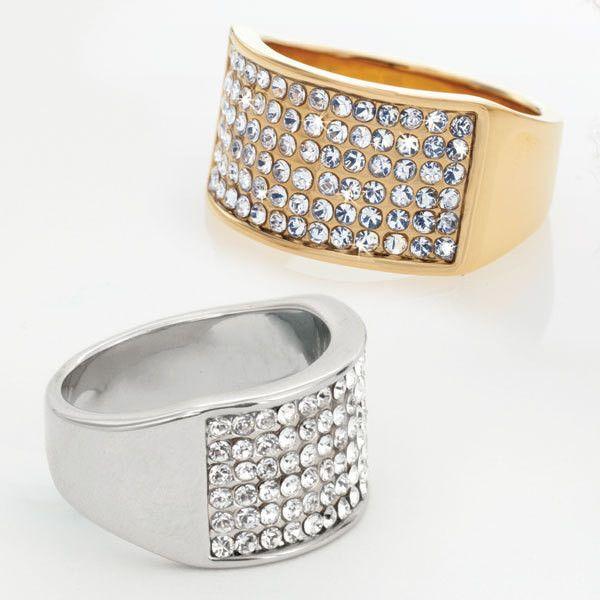1000+ Ideas About Crystal Diamond On Pinterest