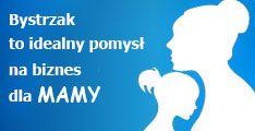 Akademia Bystrzak - Franczyza dla Mamy | mamopracuj.pl