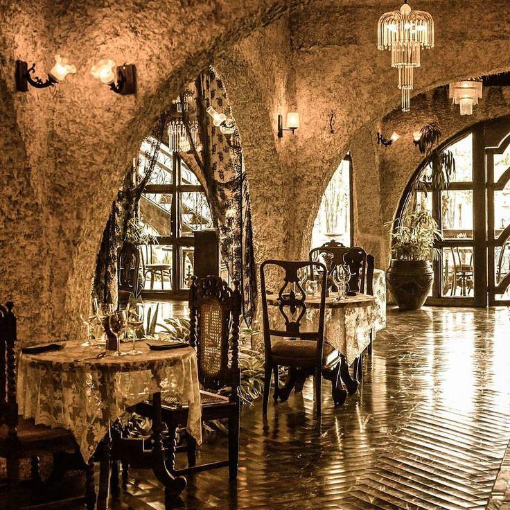 #bali #restaurant #bar #antique #decoration #decor #interior #lasiciliabali #cozy #lunch #dinner #details