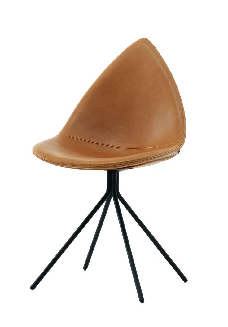 ottawa chair by karim rashid for bo concept c o v e t pinterest bo concept karim rashid and interiors