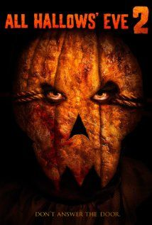 All Hallows' Eve 2 (2015) Full Movie Watch Online  http://moviesmaze.org/all-hallows-eve-2-2015-full-movie-online/