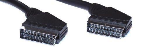http://www.ovstore.nl/nl/inline-inline-89975-scart-kabel.html
