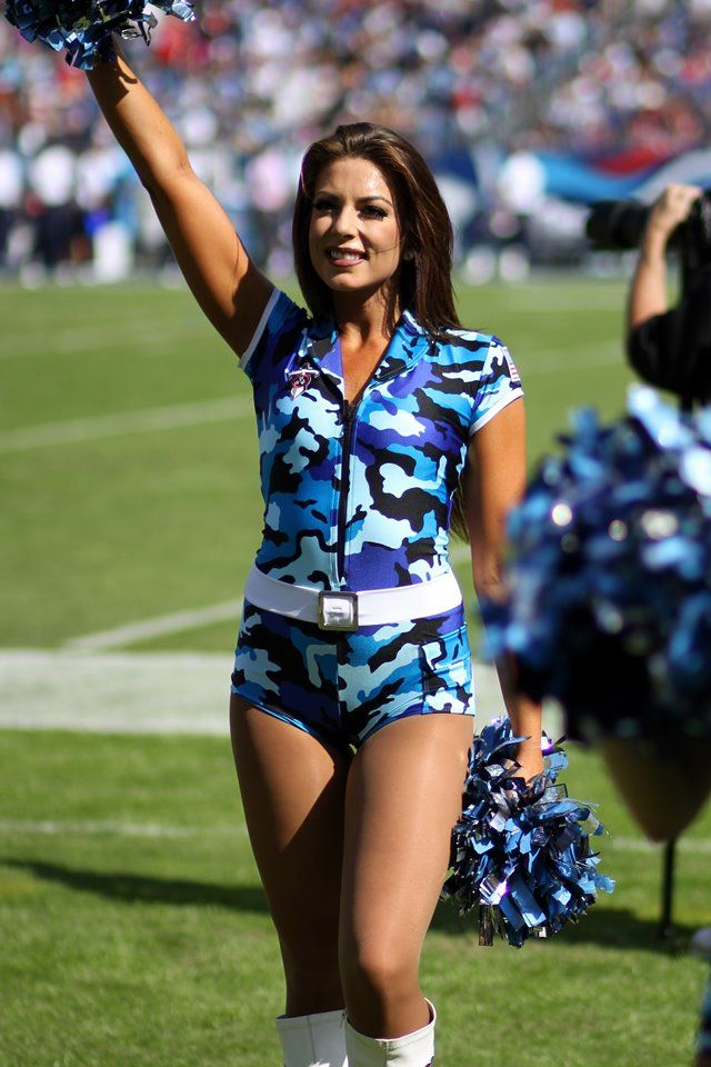 Hottest Nfl Cheerleaders Maxim Related Keywords - Hottest ...