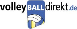 volleyballdirekt.de - Volleyball Kleidung, Volleyball Schuhe, Volleybälle