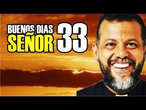 Somos seres sociales - Padre Alberto Linero - #BDS 33 - YouTube