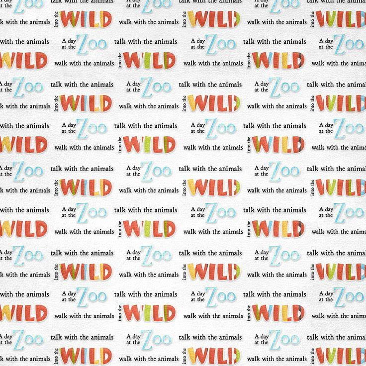 Mejores 1113 imágenes de Craft - Zoo / Wild Animals / Farm / Nature ...