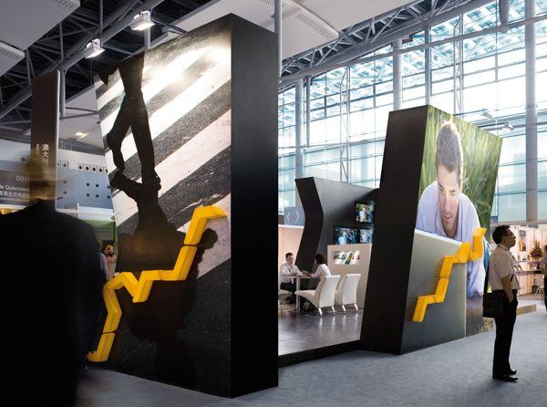 Exhibition Stand Design Australia : Best images about exhibition stand on pinterest dubai