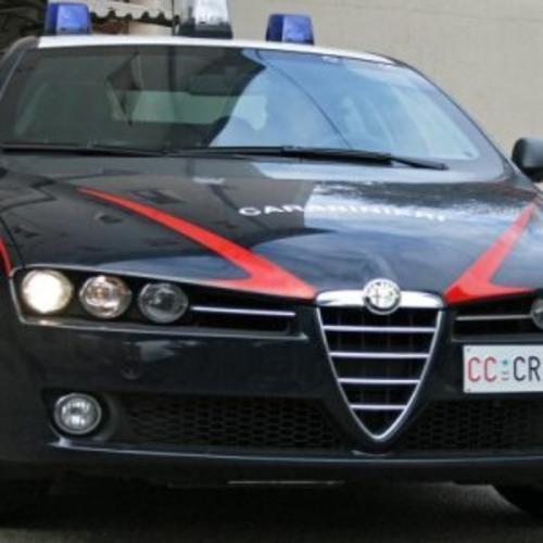 Lombardia: #Monza #ubriaco alla #guida provoca incidente: morta 24 enne lui arrestato per omicidio (link: http://ift.tt/1YlfkpD )