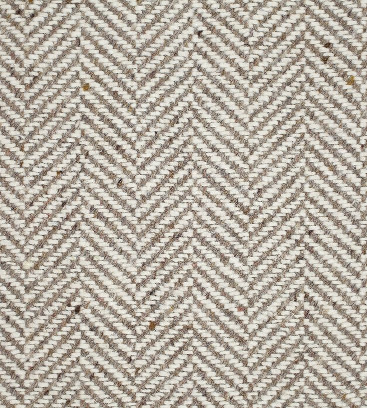 Textures | Parquet Fabric by Harlequin | Jane Clayton