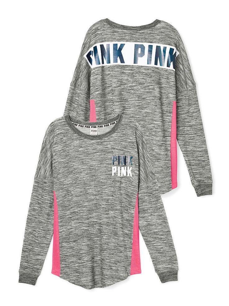 3058 best VS Pink images on Pinterest