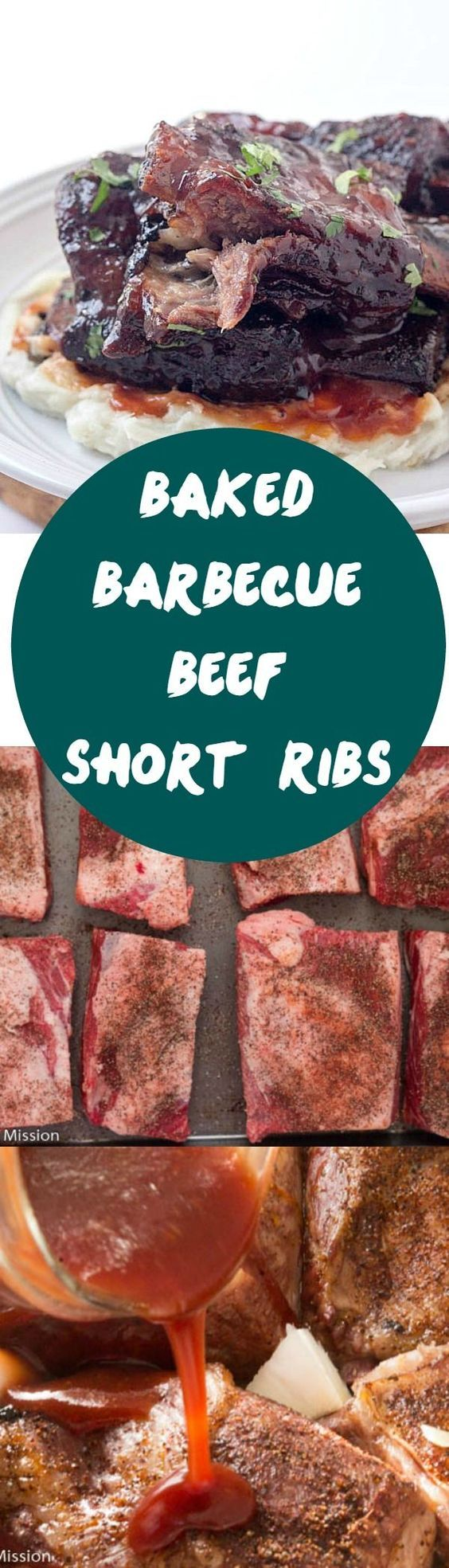 39 best BBQ Joints around the USA images on Pinterest | Barbecue ...