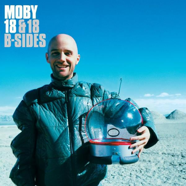 Extreme Ways - Moby,music,Extreme Ways,Moby