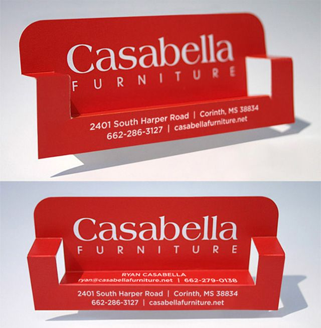 1000 Images About Laser Cut Business Cards On Pinterest