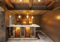 coolbasement.info - basement bar, basement bar area, basement bar cabinets, basement bar designs, basement bar dimensions, basement bar for sale, basement bar furniture, basement bar ideas, basement bar plans Basement Bar Plans