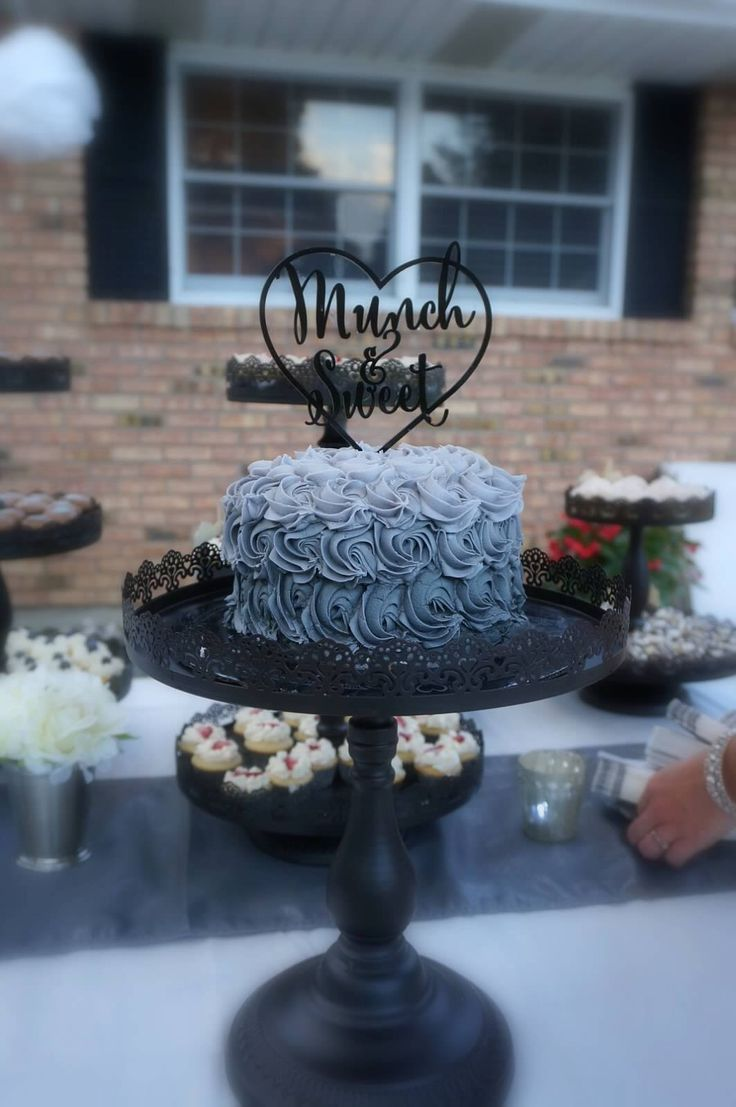 wedding cake stands hobby lobby best 25 personalized cake toppers ideas on 25654