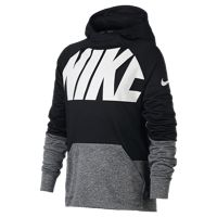 Image result for sporty teen boy sweatshirts