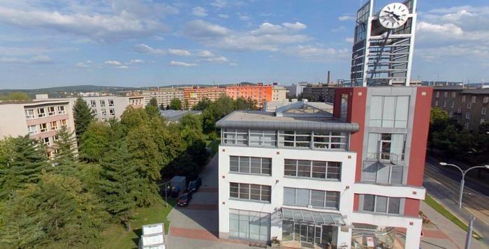 Na jaře proběhne obnova značení ulic na Slovanech