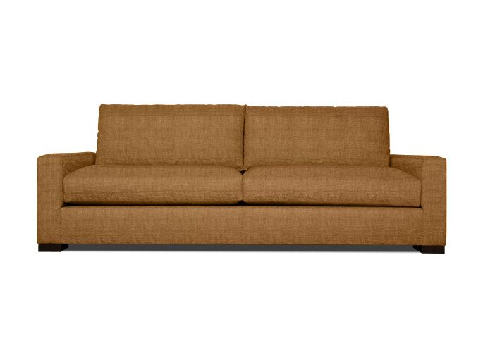 Grant XL Sofa - Thrive Furniture  fuck yeah