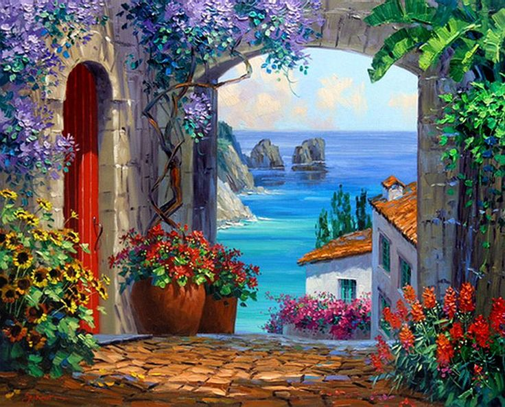 еще This entry was originally posted at http://levkonoe.dreamwidth.org/5181963.h tml .