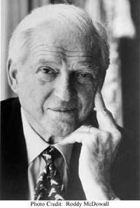 Amazon.com: Sidney Sheldon: Books, Biography, Blog, Audiobooks, Kindle ||| Best known today for his exciting blockbuster novels, Sidney Sheldon is the author of The Best Laid Plans, Nothing Lasts Forever, The Stars Shine Down, The Doomsday Conspiracy, Memories of Midnight, The Sands of Time, Windmills of the Gods, If Tomorrow Comes, Master of the Game, Rage of Angels, Bloodline, A Stranger in the Mirror, and The Other Side of Midnight.