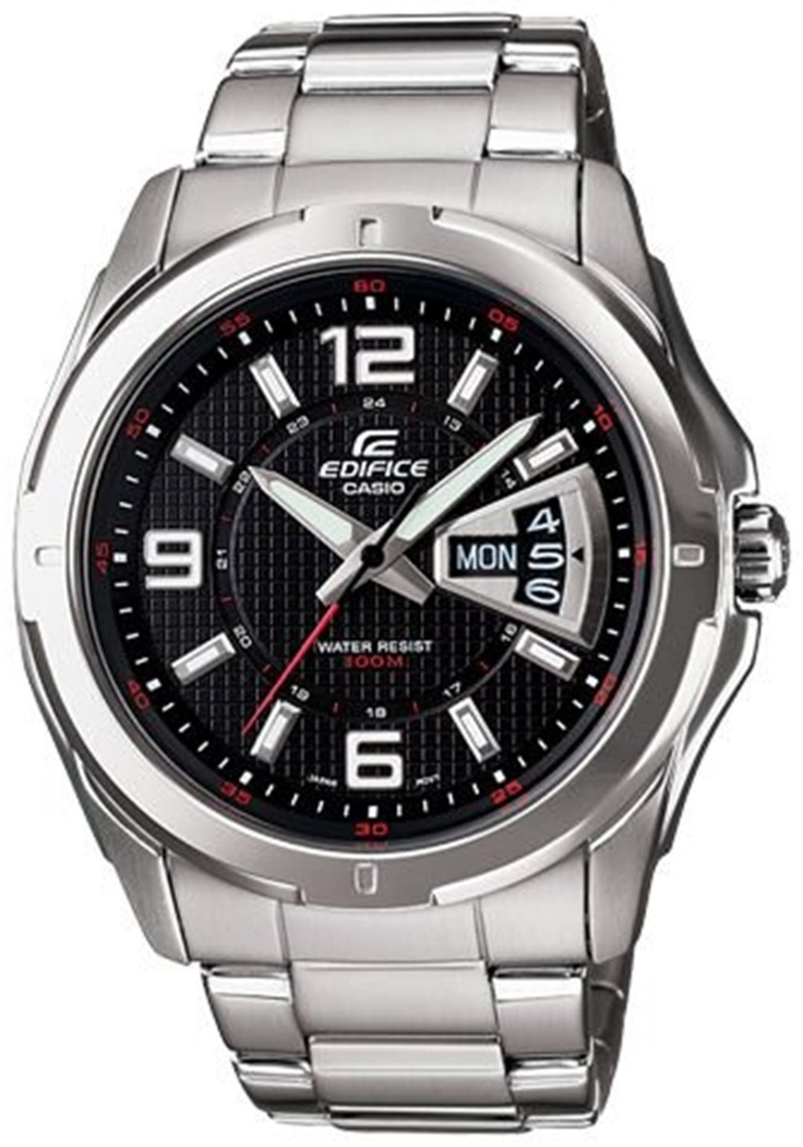 THE SUPPLY SHOPPE - Product - CW459 STAINLESS STEEL EDIFICE (EF-129D-1AVDF)
