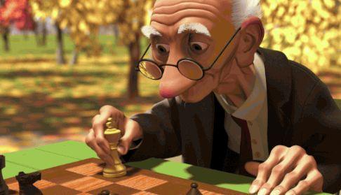 Ne analizáld, ne gondold túl, csak tedd meg – 50 tanács 100 éves emberektől…