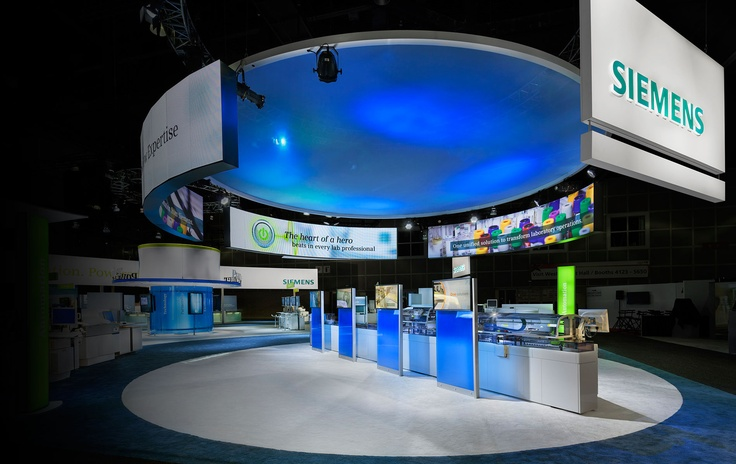If you have an exhibit project in mind, then you should definitely seek help of a professional exhibit design company. Visit: http://www.catalystexhibit.com